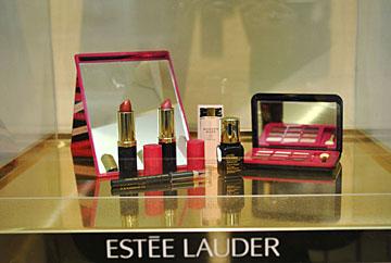Beauty Estee Lauder Make-up